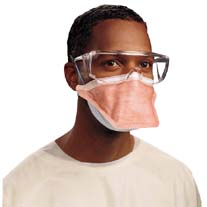 N95-Particulate-Filter-respirator-mask